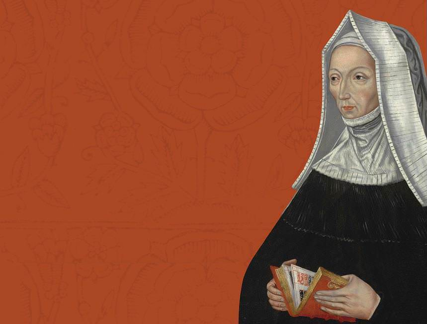 Margaret-Beaufort-Mother-of-the-Tudors
